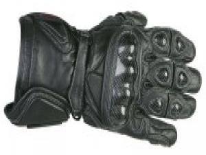 Carbo Race Gloves