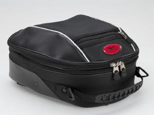 Griso Tail Bag