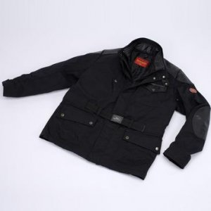 Guzzi - Clothing/Apparel | Technical Clothing | Moto Guzzi Jacket