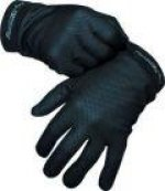 Chill Factor Inner Gloves